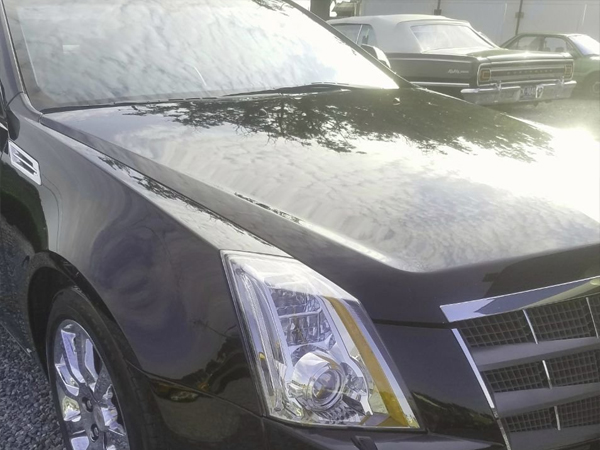 What to Count When Hiring a Mobile Window Tint in Silver Spring, MD