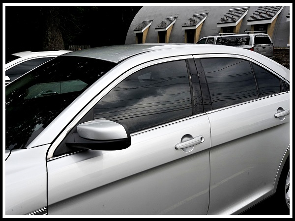 Why Gillette, WY, Offers the Best Mobile Window Tinting Services