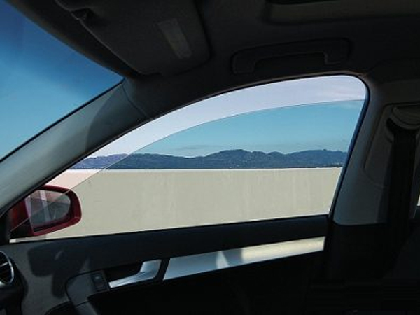 Why Invest in Mobile Window Tinting in West Des Moines, Iowa