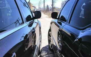 Why Mobile Window Tint in Rock Springs, Wyoming, Is Amazing
