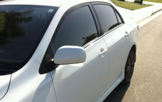 Why Seek Pro Help for Mobile Window Tinting in Muskogee, Oklahoma
