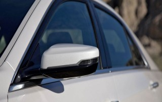 Why You Need Mobile Window Tinting in Florissant, Missouri