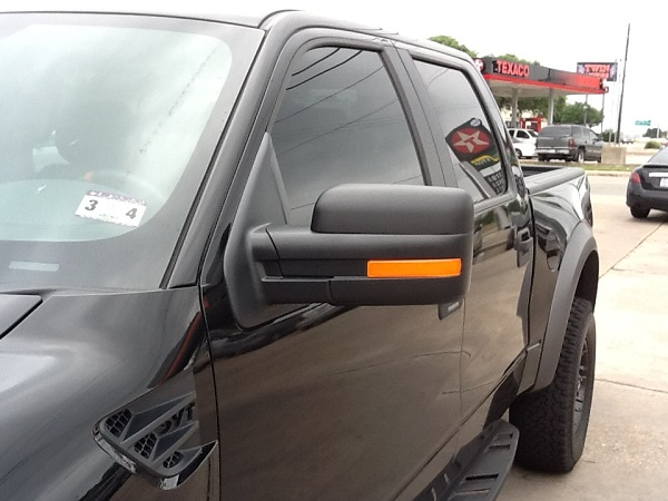 Why You Need to Equip Your Car with Custom Window Tint Designs