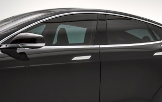 4 Things to Expect from an Expert Mobile Window Tint Contractor