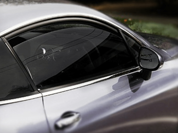 Ways You Can Enjoy a Quality Car Glass Tint Service