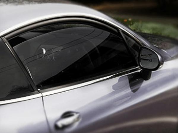 Ways You Can Enjoy a Quality Car Glass Tint Service