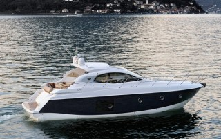"3 ""Boat-iful"" Benefits of Marine Window Tint Installation"