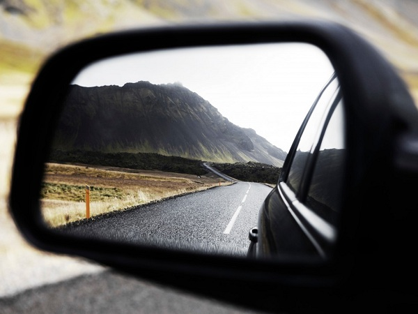 Checking In: Where to Find Window Tint Near Me