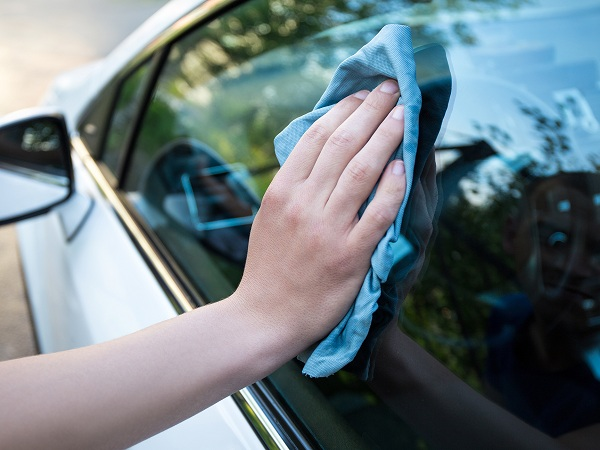 Maintaining Your Window Tint and Keeping It Good as New