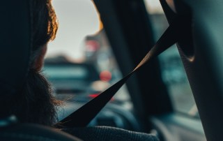 3 Things to Remember When Looking for a Car Window Tint Near Me
