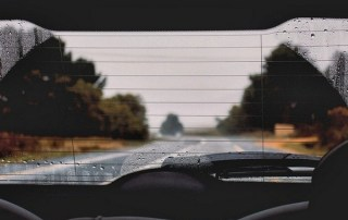5 Benefits An Ideal Window Tint Near Me Should Provide