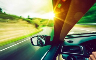 What Is the Best Window Tint Near Me Service in Venice CA?