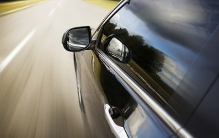 4 Reasons Your Window Tint Is More Than Just An Upgrade
