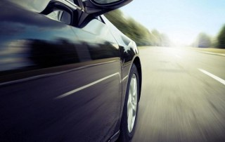 Tint Near Me: How to Evaluate the Competency of a Shop for Car Tint