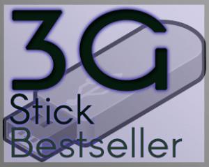 3g_stick_bestseller