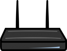 router-154290_1280