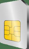 Mobiles Internet Vergleich - SIM