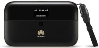 Huawei mobiler Router E5885LS-93a
