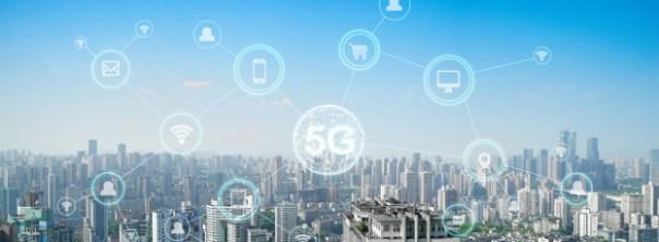 Was ist ein 5G Datentarif
