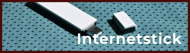 USB Internetstick Wlan im Auto nachrüsten