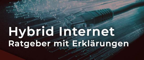 Hybrid Internet Ratgeber