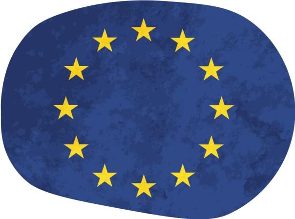 Situation in der EU