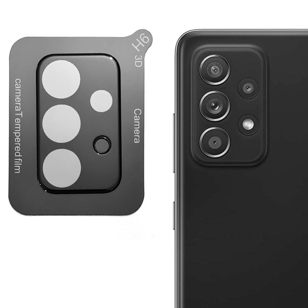 Galaxy A52 A72 Camera Lens Protector Glass Guard
