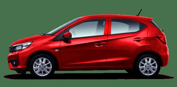 Angsuran november Pekanbaru Riau desember cicilan oktober soekarno hatta Simulasi Kredit booking bengkel Promo 2019 natal akhir tahun daftar harga dealer servis Brio Mobilio HRV CRV Paket Mo