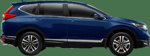 Angsuran november cicilan oktober soekarno hatta Brio Mobilio HRV CRV Paket Mobil Honda DP Murah service Promo 2019 natal akhir tahun Simulasi Kredit booking bengkel daftar harga dealer BRV