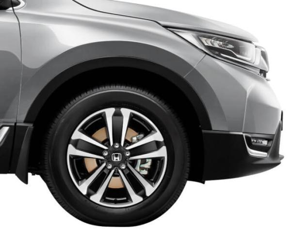 Brio Mobilio HRV CRV Paket Promo 2019 natal akhir tahun Pekanbaru Riau desember Simulasi Kredit booking bengkel Mobil Honda DP Murah service Angsuran november daftar harga dealer servis BRV
