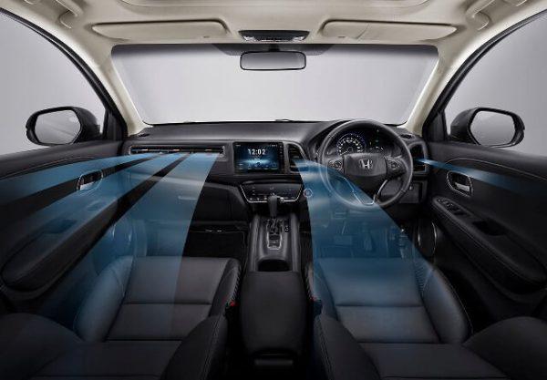 Brio Mobilio HRV CRV Paket Promo 2019 natal akhir tahun cicilan oktober soekarno hatta Pekanbaru Riau desember Mobil Honda DP Murah service Simulasi Kredit booking bengkel daftar harga murah
