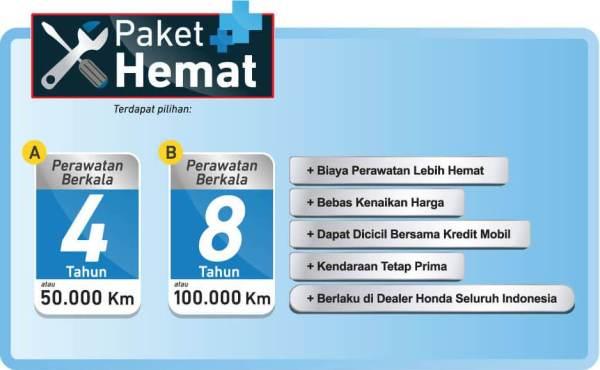 Brio Mobilio HRV CRV Paket Simulasi Kredit booking bengkel daftar harga dealer servis cicilan oktober soekarno hatta Pekanbaru Riau desember Angsuran november Promo 2019 natal akhir tahun DP