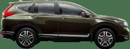 Brio Mobilio HRV CRV Paket daftar harga dealer servis Promo 2019 natal akhir tahun cicilan oktober soekarno hatta Simulasi Kredit booking bengkel Pekanbaru Riau desember Angsuran november DP