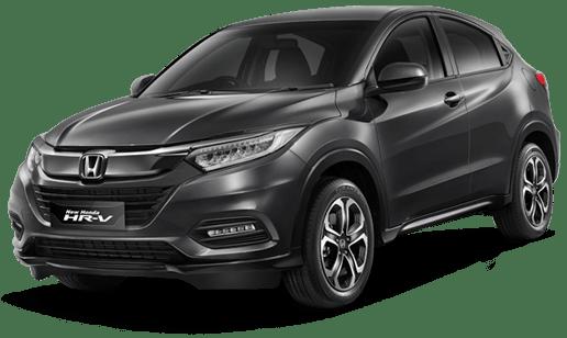 Mobil Honda DP Murah service Brio Mobilio HRV CRV Paket cicilan oktober soekarno hatta Simulasi Kredit booking bengkel Promo 2019 natal akhir tahun daftar harga dealer servis Pekanbaru Riau