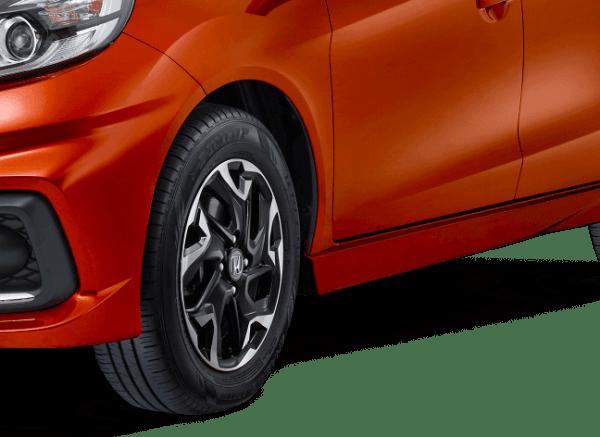 Mobil Honda DP Murah service Pekanbaru Riau desember daftar harga dealer servis cicilan oktober soekarno hatta Promo 2019 natal akhir tahun Simulasi Kredit booking bengkel Angsuran november