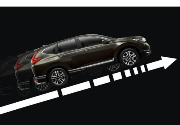 Mobil Honda DP Murah service Promo 2019 natal akhir tahun Pekanbaru Riau desember Angsuran november Simulasi Kredit booking bengkel Brio Mobilio HRV CRV Paket cicilan oktober soekarno hatta