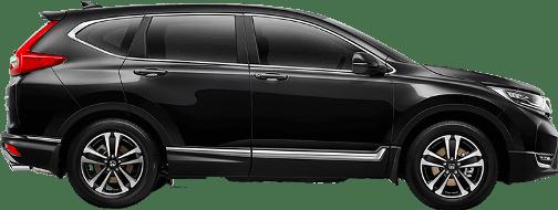 Mobil Honda DP Murah service Simulasi Kredit booking bengkel cicilan oktober soekarno hatta daftar harga dealer servis Angsuran november Promo 2019 natal akhir tahun Pekanbaru Riau desember