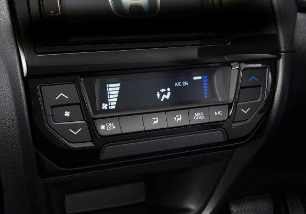 Pekanbaru Riau desember Angsuran november Mobil Honda DP Murah service Simulasi Kredit booking bengkel Promo 2019 natal akhir tahun daftar harga dealer servis Brio Mobilio HRV CRV Paket cici