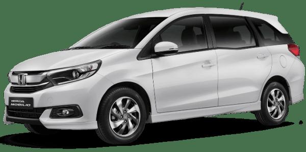 Pekanbaru Riau desember Simulasi Kredit booking bengkel Mobil Honda DP Murah service cicilan oktober soekarno hatta Brio Mobilio HRV CRV Paket Promo 2019 natal akhir tahun Angsuran november