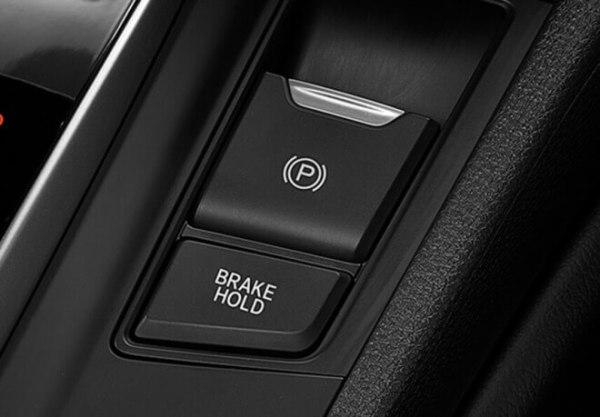 Promo 2019 natal akhir tahun Angsuran november Brio Mobilio HRV CRV Paket Simulasi Kredit booking bengkel daftar harga dealer servis cicilan oktober soekarno hatta Mobil Honda DP Murah BRV