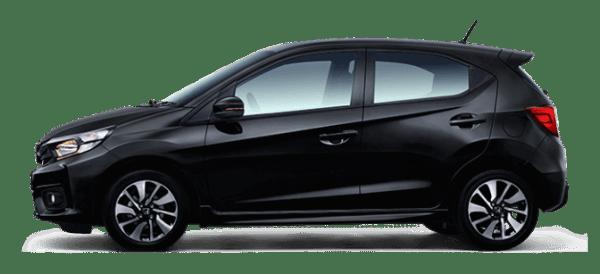 Promo 2019 natal akhir tahun Angsuran november daftar harga dealer servis Mobil Honda DP Murah service Pekanbaru Riau desember Brio Mobilio HRV CRV Paket Simulasi Kredit booking bengkel cici