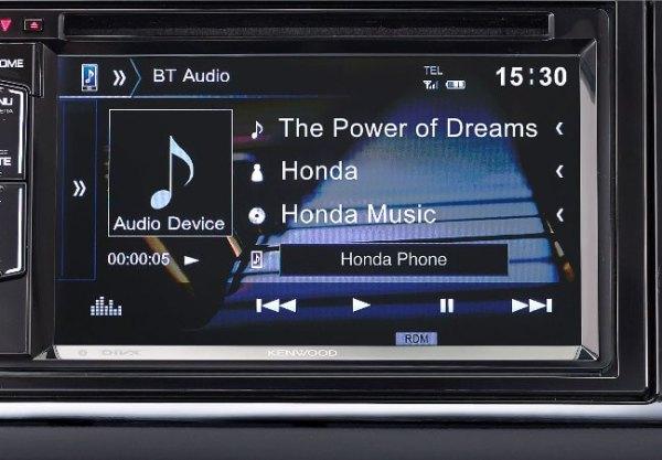 Promo 2019 natal akhir tahun Brio Mobilio HRV CRV Paket Mobil Honda DP Murah service Angsuran november Pekanbaru Riau desember cicilan oktober soekarno hatta daftar harga dealer servis Simul