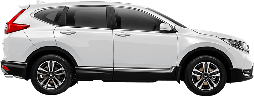 Promo 2019 natal akhir tahun daftar harga dealer servis Simulasi Kredit booking bengkel Brio Mobilio HRV CRV Paket Angsuran november cicilan oktober soekarno hatta Mobil Honda DP Murah BRV
