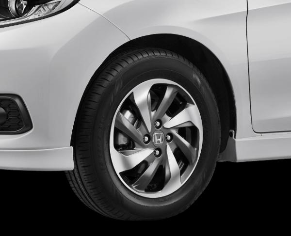 Simulasi Kredit booking bengkel Brio Mobilio HRV CRV Paket Angsuran november Mobil Honda DP Murah service Promo 2019 natal akhir tahun Pekanbaru Riau desember cicilan oktober soekarno hatta