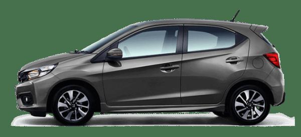 Simulasi Kredit booking bengkel Mobil Honda DP Murah service Angsuran november cicilan oktober soekarno hatta Brio Mobilio HRV CRV Paket Promo 2019 natal akhir tahun daftar harga dealer serv