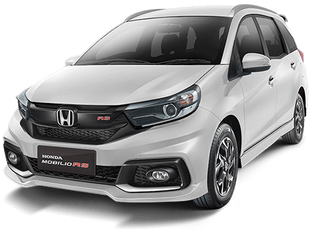 cicilan oktober soekarno hatta Angsuran november Pekanbaru Riau desember daftar harga dealer servis Promo 2019 natal akhir tahun Brio Mobilio HRV CRV Paket Simulasi Kredit booking bengkel DP