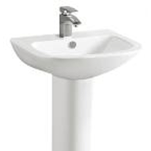 Latest Variety Of Toilet Sink Bathroom Sink And Basin