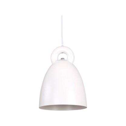 lampara de techo-segart-blanco