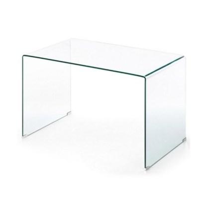 Mesa de Oficina Glass 125