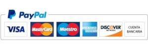pagar con tarjetas en Mobiliari Contract